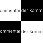 Den Kommentar spricht heute Franzjörg Krieg.