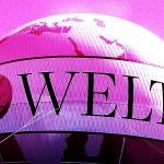 ARCHE Weiler Berlin  WELT_04