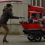 ARCHE Weiler Bruchsal Krippenausflug Rollce Royce für Beziehungslosigkeit_08