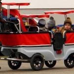 ARCHE Weiler Bruchsal Krippenausflug Rollce Royce für Beziehungslosigkeit_05
