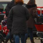 ARCHE Weiler Bruchsal Krippenausflug Rollce Royce für Beziehungslosigkeit_06