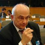 ARCHE Weiler Brüssel Europäisches Parlament Aris Christidis_05