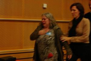 ARCHE Weiler Brüssel Europäisches Parlament Petentin Lorellay Reggentin_02