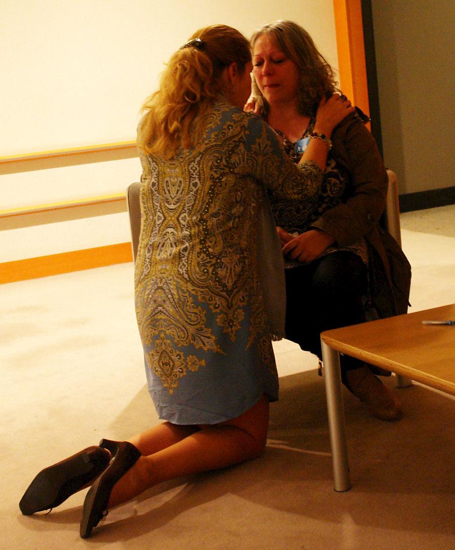 ARCHE Weiler Brüssel Europäisches Parlament Wikström Lorellay Reggentin_06a