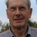 ARCHE Weiler Düsseldorf Erziehungswissenschaftler und Psychologe Dr. Albert Wunsch_26