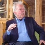 ARCHE Weiler Waldbronn-Reichenbach ARCHE TV Prof. Dr. Dr. Wolfgang Berger_08