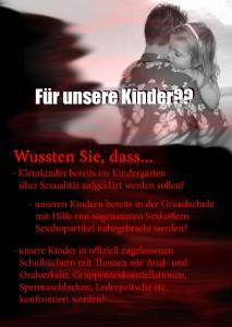 ARCHE Foto Besorgte Eltern Kulturtreff Waldbronn-Reichenbach_01