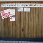 ARCHE Weiler Brüssel EP Folter in Deutschland_06