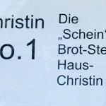 ARCHE Weiler Folter Weiler Christin No.1_01