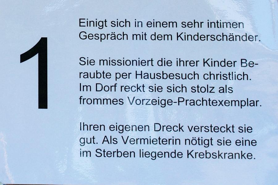 ARCHE Weiler Folter Weiler Christin No.1_02