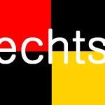 ARCHE Weiler FrühsexualisierungRechts_06