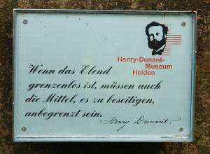 """Gedenktafel im Waldbronner Kurpark - passend zum """"Waldbronner Schwarzer Samstag"""", den 04. Juli 2015."""