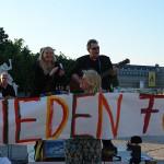 ARCHE Weiler KARLSRUHER FRIEDENS-PROKLAMATIONEN Banner_03