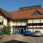 Kulturtreff in Waldbronn. BM sagt die Veranstaltung grundlos ab !