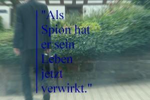 ARCHE Weiler Der Spion darf gehen_02c