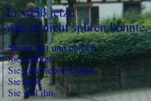 ARCHE Weiler Der Spion darf gehen_03e