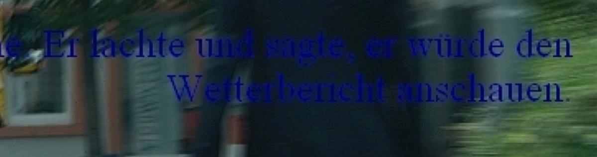 ARCHE Weiler Der Spion darf gehen_06a