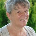 Brigitte Kaiser