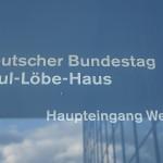 ARCHE Weiler Berlin Angela Merkel Heiderose Manthey_02
