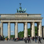 ARCHE Weiler Berlin Angela Merkel Heiderose Manthey_04