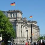 ARCHE Weiler Berlin Angela Merkel Heiderose Manthey_06