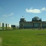 ARCHE Weiler Berlin Angela Merkel Heiderose Manthey_09