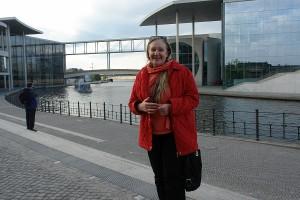 ARCHE Weiler Berlin Angela Merkel Heiderose Manthey_13