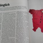 ARCHE Weiler Der Spiegel - Lebenslänglich_01