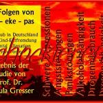 ARCHE Weiler Für meine Söhne Johannes-Simon Falk-Gerrit Wenzler Folgen_04c