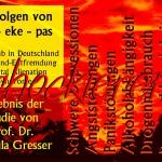 ARCHE Weiler kid - eke - pas Folgen_03g