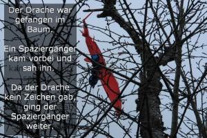 ARCHE Weiler Der Drache und der Spaziergänger_01a