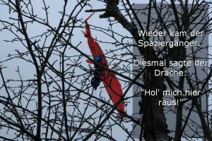 ARCHE Weiler Der Drache und der Spaziergänger_01b