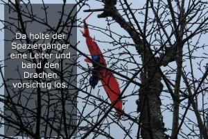ARCHE Weiler Der Drache und der Spaziergänger_01c
