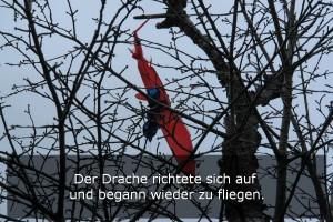 ARCHE Weiler Der Drache und der Spaziergänger_01e
