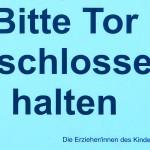 ARCHE Weiler Ev.Kindergarten_Die Erzieherinnen_08