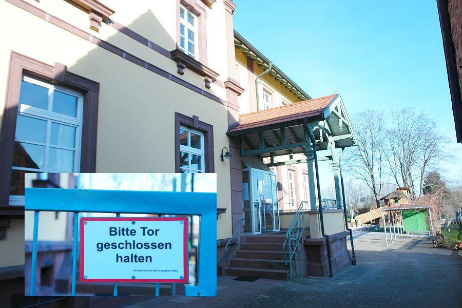 ARCHE Weiler Ev.Kindergarten Keltern-Weiler_18