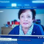 ARCHE Weiler Helga Diedenhofer ARD Gutachterfalle_04