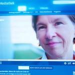 ARCHE Weiler Ursula Gresser ARD Gutachterfalle_01a