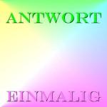 ARCHE Foto Antwort EINMALIG_02