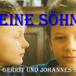 Falk-Gerrit und Johannes-Simon. Letzter Studienort vermutlich Marburg und Stuttgart. Wer kennt sie und weiß, wo sie sich aufhalten ?