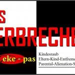 ARCHE Weiler Das Verbrechen kid - eke - pas_05aaaacac