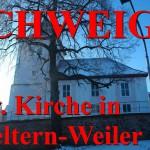 ARCHE Weiler Ev, Kirche_01c