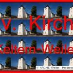 ARCHE Weiler Ev. Kirche Keltern-Weiler_03a