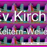 ARCHE Weiler Ev. Kirche Keltern-Weiler_04a