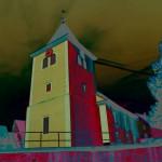 ARCHE Weiler Ev.Kirche Keltern-Weiler_00
