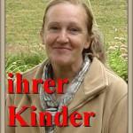 ARCHE Weiler Heiderose Manthey_ kid - eke  - pas_01ab