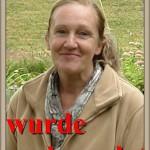 ARCHE Weiler Heiderose Manthey_ kid - eke  - pas_03ab