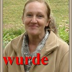 ARCHE Weiler Heiderose Manthey_ kid - eke  - pas_04ab