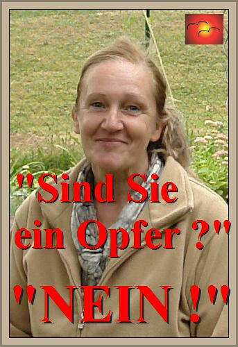 ARCHE Weiler Heiderose Manthey_ kid - eke  - pas_05aab