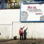 ARCHE Weiler Heiderose Manthey_Beweisen von Stalking und Verbrechen_01a